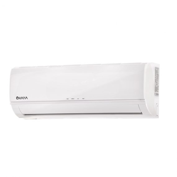 Heat Ventilation Amp Air Conditioners Hvac Omaha Home